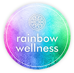 Rainbow Wellness